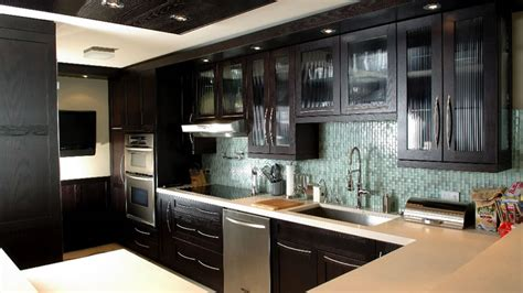 how to clean maple kitchen cabinets kitchen cabinets bathroom vanity cabinets advanced