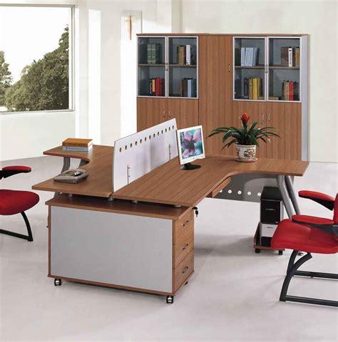 2 person home office desk 2 person desk home office furniture furniture