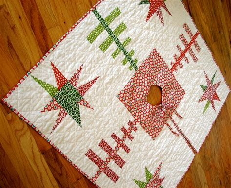 tree skirt quilt pattern tree skirt pattern 28 images quilt inspiration free