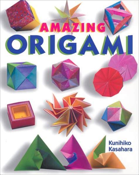 free origami books pdf amazing origami e book free ebooks ebookee