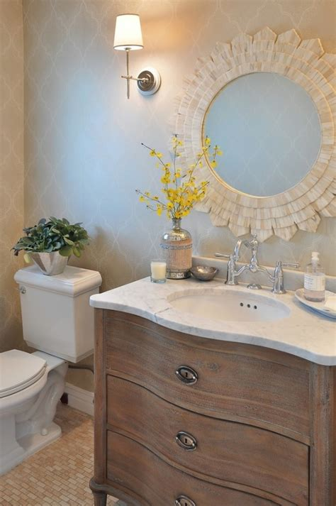 half bathroom ideas 26 half bathroom ideas and design for upgrade your house