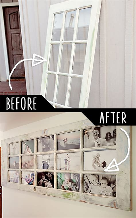 cheap do it yourself home decor 39 clever diy furniture hacks diy