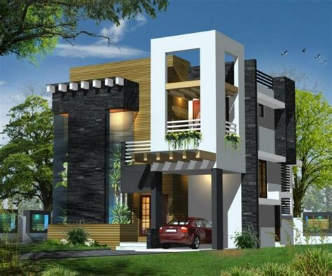 front elevation the 25 best ideas about front elevation designs on
