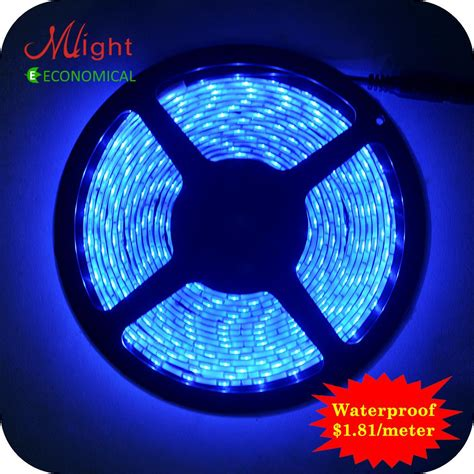 led lights consumption led lights consumption 28 images led downlight with