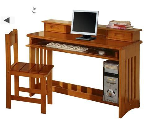 bedroom furniture with desk bedroom furniture sets with desk 28 images bedroom set