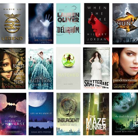 dystopian picture books dystopia challenge complete paperblog