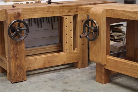 custom woodworking custom work bench pdf woodworking