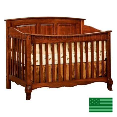 baby cribs made in the usa cherry wood cribs studio design gallery best design