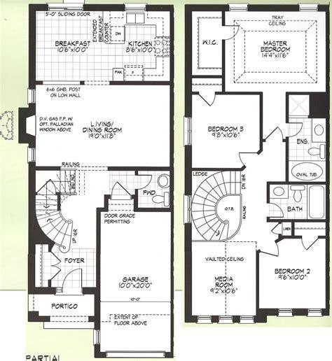 4 bedroom 3 bath house plans 4 bedroom 3 bath floor plans bedroom at real estate