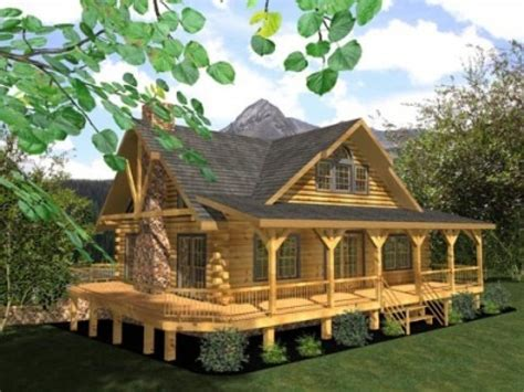 house plans for cabins log cabin homes floor plans log cabin kitchens log cabin