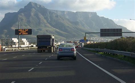 africa n1 city south africa s roads kh plant