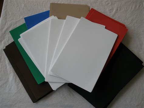foam sheet craft projects foam craft sheets 2 jpg