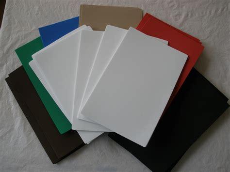 foam paper crafts polystyrene sheets for craft images