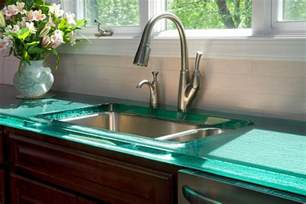 best material for kitchen sink the best kitchen sink material for your preference in