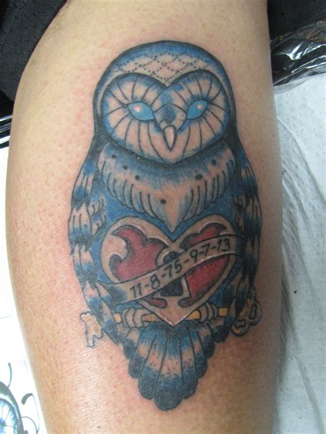 memorial tattoos design ideas you may love magment