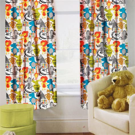 childrens nursery curtains childrens nursery curtains junior tweens top