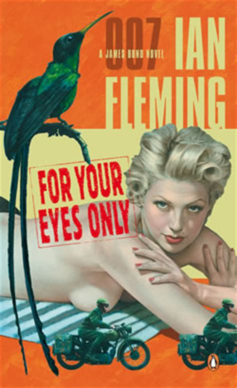 picture only books for your only the bond books by ian fleming