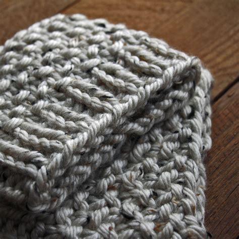 knit boot cuff patterns respect boot cuff knitting pattern brome fields