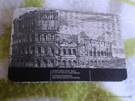 entradas coliseo romano online entrada ticket coliseo romano palatino y foro r comprar