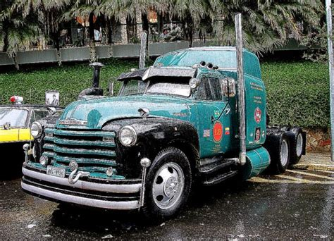 Classic Car And Truck Wallpapers by Chevy Truck Wallpapers Wallpapersafari