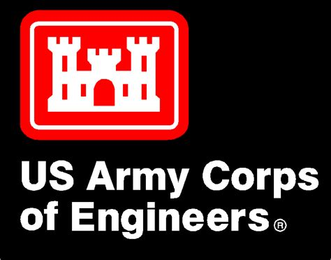 us corps usace publications engineer standards graphics