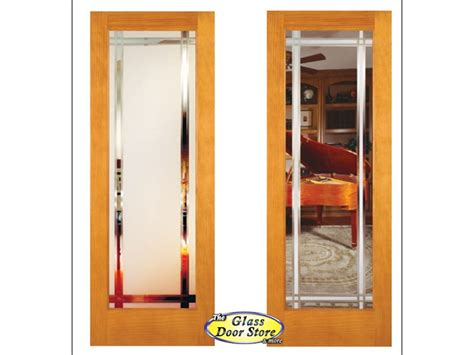 interior etched glass doors interior doors glass doors barn doors office doors