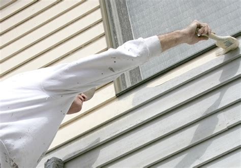 spray painting vinyl siding remove spray paint from vinyl siding spray paint