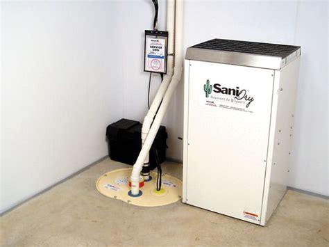 sump basement basement sump system smalltowndjs