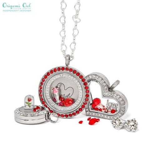 origami owl for 1246 best images about origami owl independent