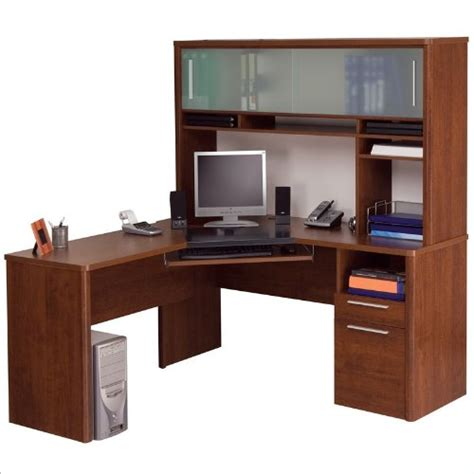 computer desk cheap gun rack woodworking plans free epoxy for wood