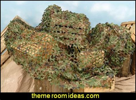 camouflage bedroom decorating ideas decorating theme bedrooms maries manor army theme