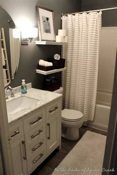 bathroom ideas for small spaces on a budget 36 amazing small bathroom designs ideas house ideas