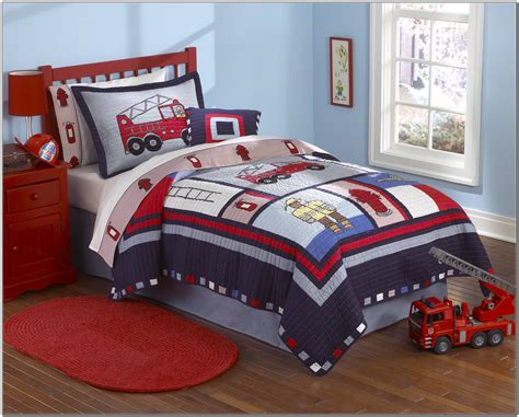 toddler bedding set for best toddler bedding sets for boys photos 2017 blue maize