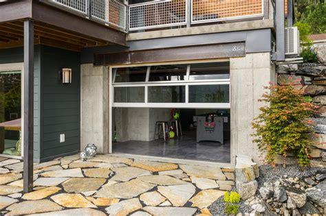 roll up patio doors chris lambton diy