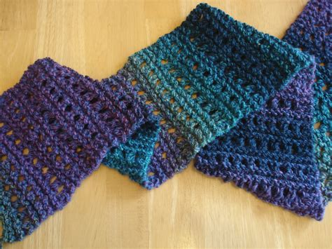 knit scarf patterns fiber flux free knitting patterns