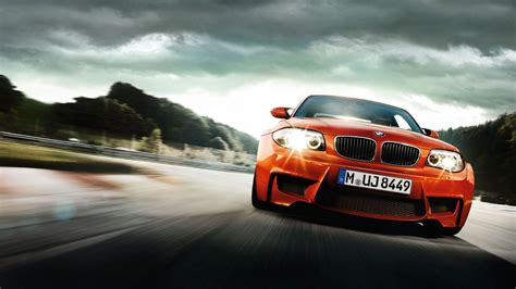 Bmw Cars Wallpapers Hd best bmw wallpapers for desktop tablets in hd for