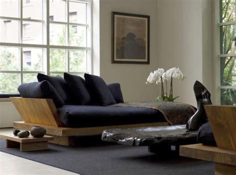 zen living room small zen living room ideas 28 images zen living room