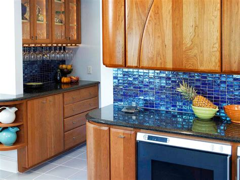 kitchen backsplash cost 28 images attractive kitchen