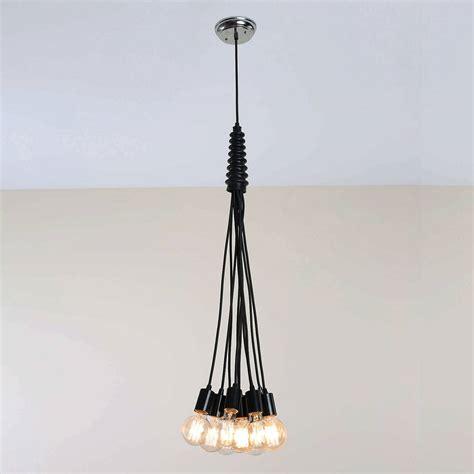 cluster lights lights ceiling chandeliers 10 light cluster