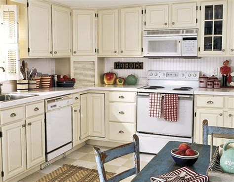 kitchen design kitchen makeover ideas 20 best small kitchen decorating ideas on a budget 2016