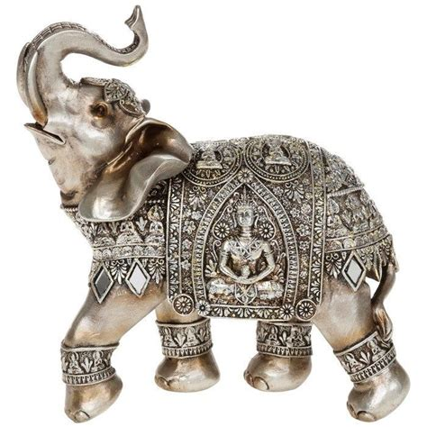 home decor elephants best 25 buddha decor ideas on buda decoration