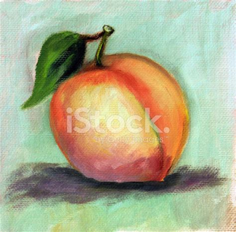 acrylic painting fruit original acrylic painting fruit stock photos