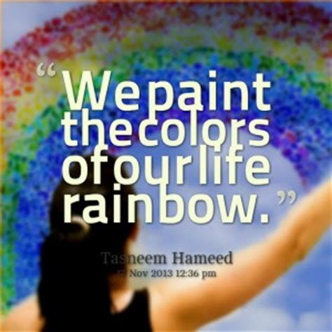 paint color quotes painting quotes quotesgram