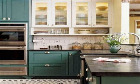 kitchen cabinet colors dining table decoration pictures best color to paint