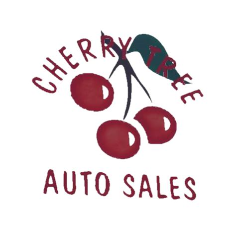 cherry tree auto sales cherry tree auto sales home