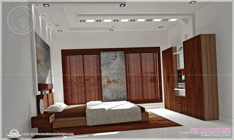 kerala style bedroom interior designs bedroom interior designs kerala home design and floor plans