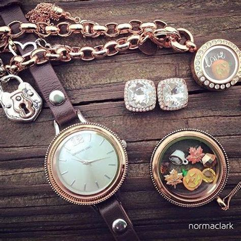 origami owl fall the colors of fall with origami owl www marypieperlockets