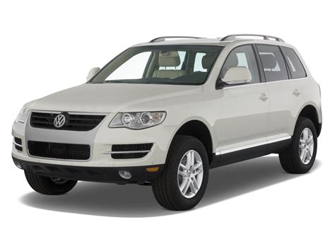 Volkswagen Suv Models by Used Volkswagen Suvs Research Used Vw Suv Models At