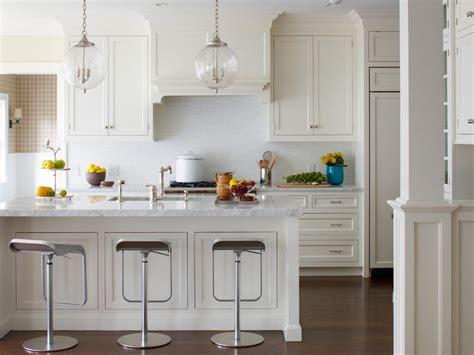 kitchen island white wonderful white kitchens burger