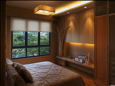 small bedrooms designs pictures bedroom design pictures and inspiration freshome